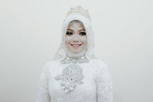 foto-wedding-jakarta