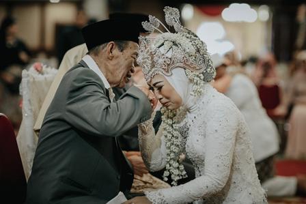 harga-foto-wedding