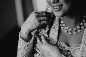 images-foto-makeup-wedding-depok-bogor