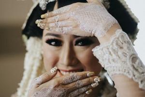 images-foto-makeup-wedding-jakarta-timur