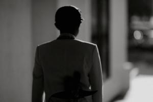 images-foto-makeup-wedding-jakarta