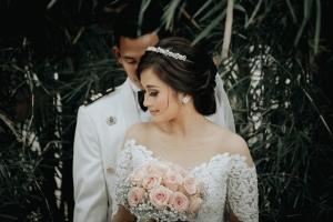 jasa-foto-pernikahan-murah