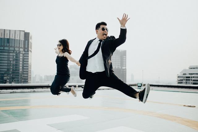 jasa-foto-pre-wedding-depok