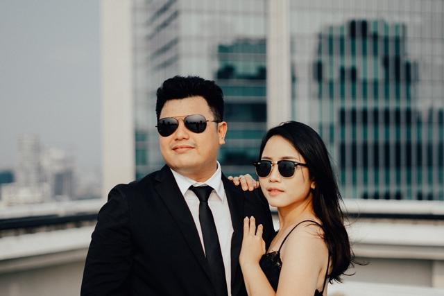 jasa-foto-pre-wedding-di-helipad