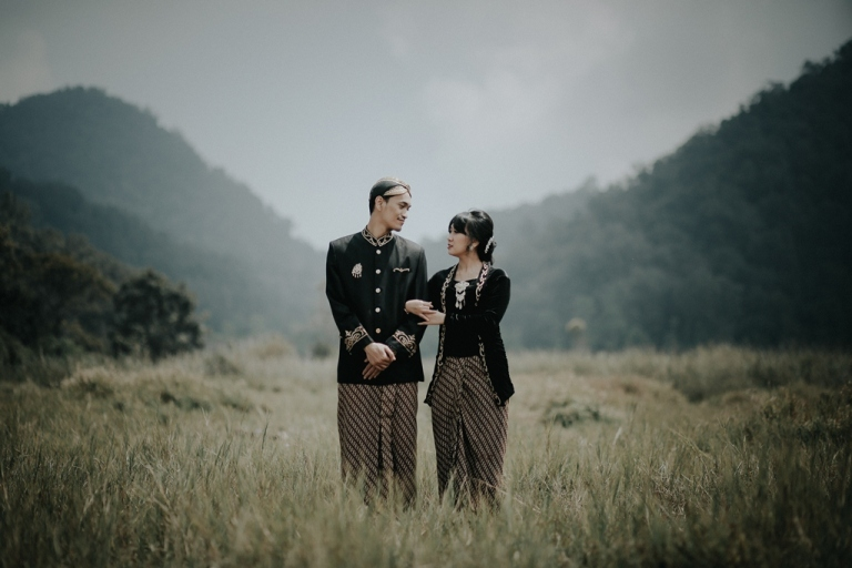 jasa-foto-pre-wedding-outdoor