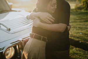 jasa-foto-pre-wedding-unik