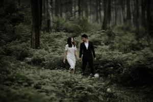 jasa-foto-prewedding-di-cikole-bandung