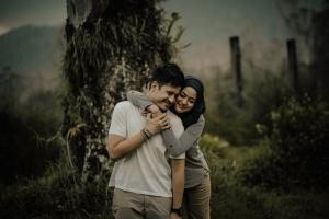 jasa-foto-prewedding-di-depok