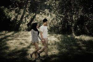 jasa-foto-prewedding-outdoor-bandung-jakarta