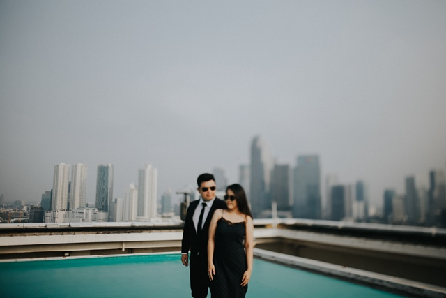 jasa-foto-prewedding