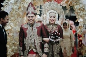 paket-foto-pernikahan-jakarta