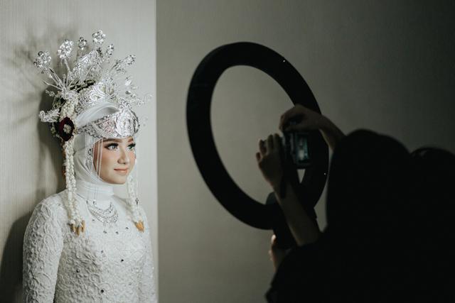 jasa-foto-nikah-jakarta