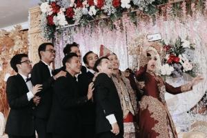 paket-foto-wedding-depok
