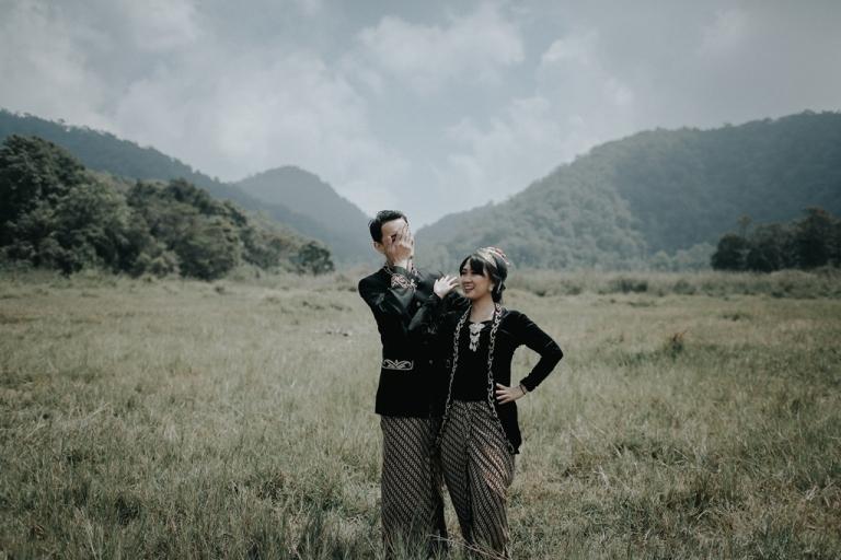 paket-jasa-foto-pre-wedding