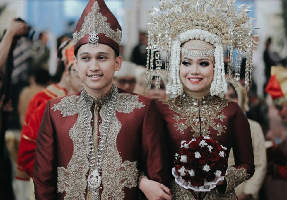 PAKET WEDDING MURAH JAKARTA