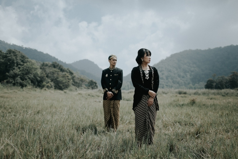pre-wedding-unik-anti-mainstream