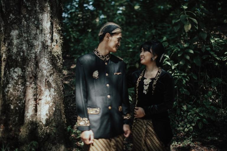 pre-wedding-unik-jawa