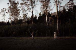 prewedding-outdoor-di-bandung