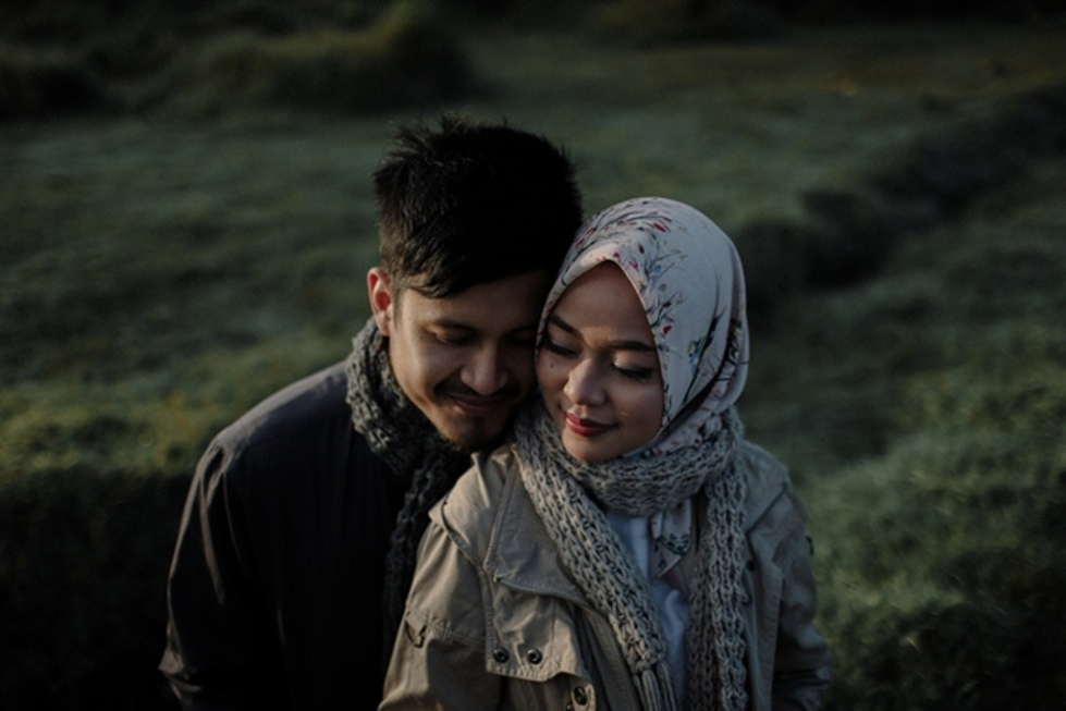 prewedding-tema-outdoor-di-ranca-upas