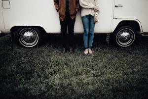 contoh-foto-unik-pakai-volkswagen