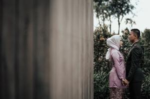 foto-foto-prewedding-hijab
