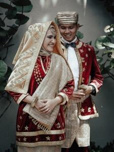 foto-foto-prewedding-traditional