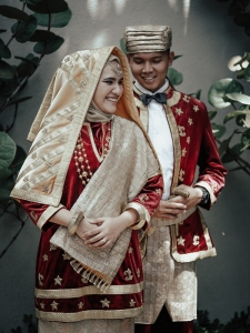 foto-foto-prewedding-traditional