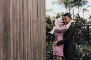 foto-hijab