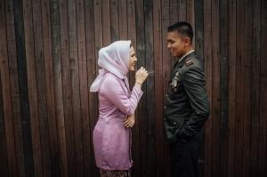 foto-prewedding-hijab