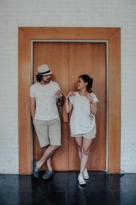 foto-prewedding-simple-kasual