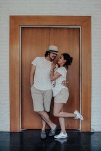 foto-prewedding-tema-kasual