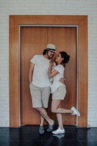 foto-prewedding-tema-kasual