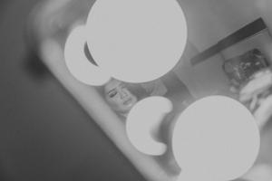 foto-studio-jakarta