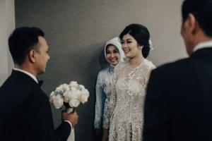 foto-wedding-jakarta-depok