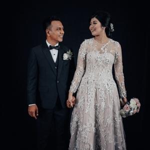 foto-wedding-studio