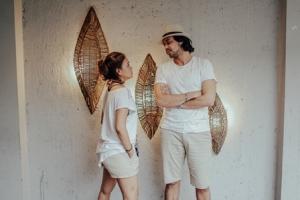 gaya-foto-prewedding-simple