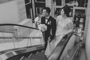 harga paket dokumentasi pernikahan jakarta