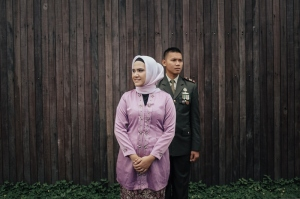 jasa-foto-prewedding-di-bandung-hijab