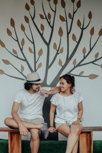 jasa-foto-prewedding-di-bandung