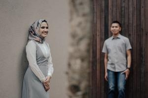 jasa-foto-prewedding-di-halojae