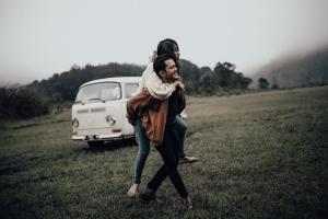 jasa-foto-prewedding-di-ranca-upas-volkswagen