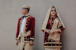 jasa-foto-prewedding-tradisional