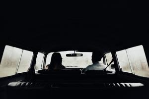 jasa-foto-prewedding-unik-volkswagen