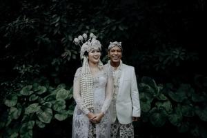 jasa- photography-pernikahan