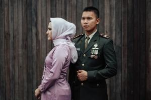paket-foto-prewedding-hijab-bandung