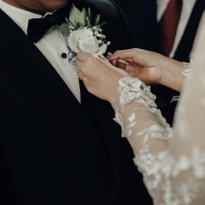 paket foto wedding 2018