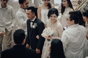 paket foto wedding jakarta