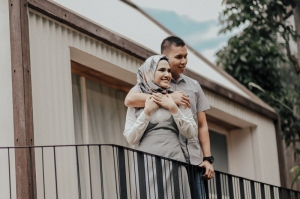 paket-murah-foto-prewedding