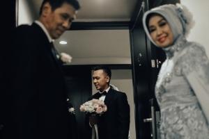 paket wedding murah di depok