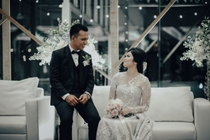 wedding-photography-indonesia